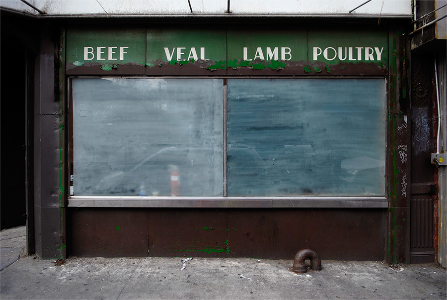 Beef-Veal-Lamb-Poultry