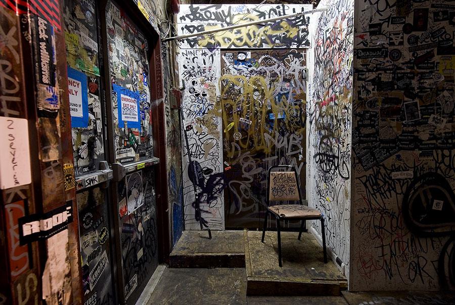 Cbgb-Exit-Chair