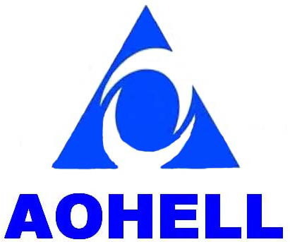 Aohell