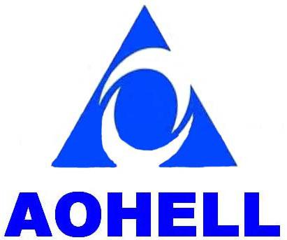 Aohell