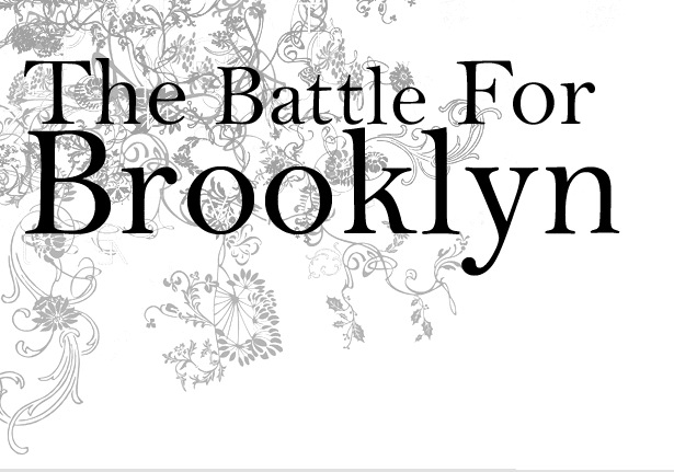 Battlebrooklyn