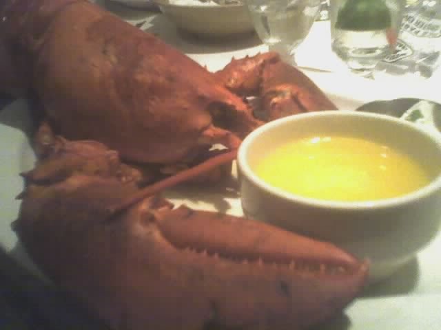 Birthdaylobsterofdoom
