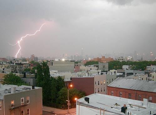 Brooklynlightning