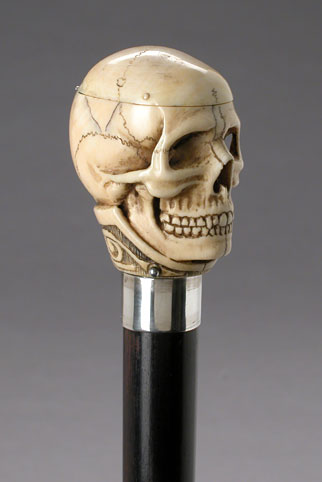 Caneskull