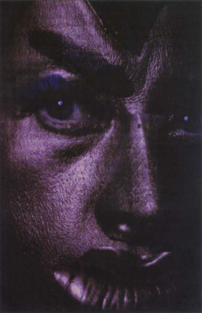 Cindysherman