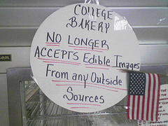Collegebakery