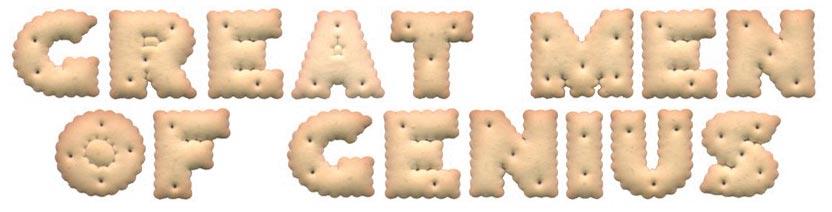 Cookiegmog