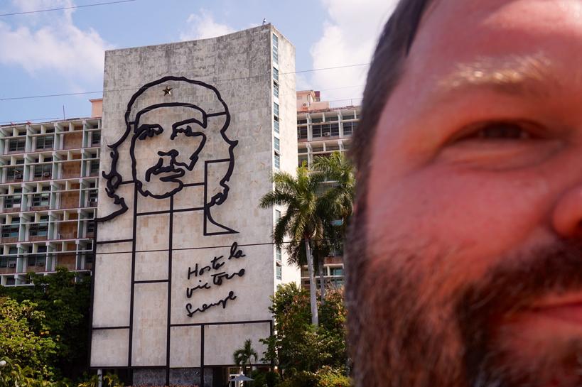 Daisey Portrait Cuba Web