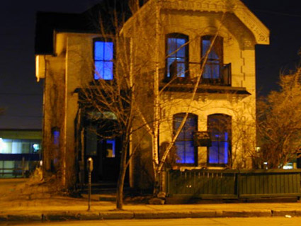 Glowhouse2
