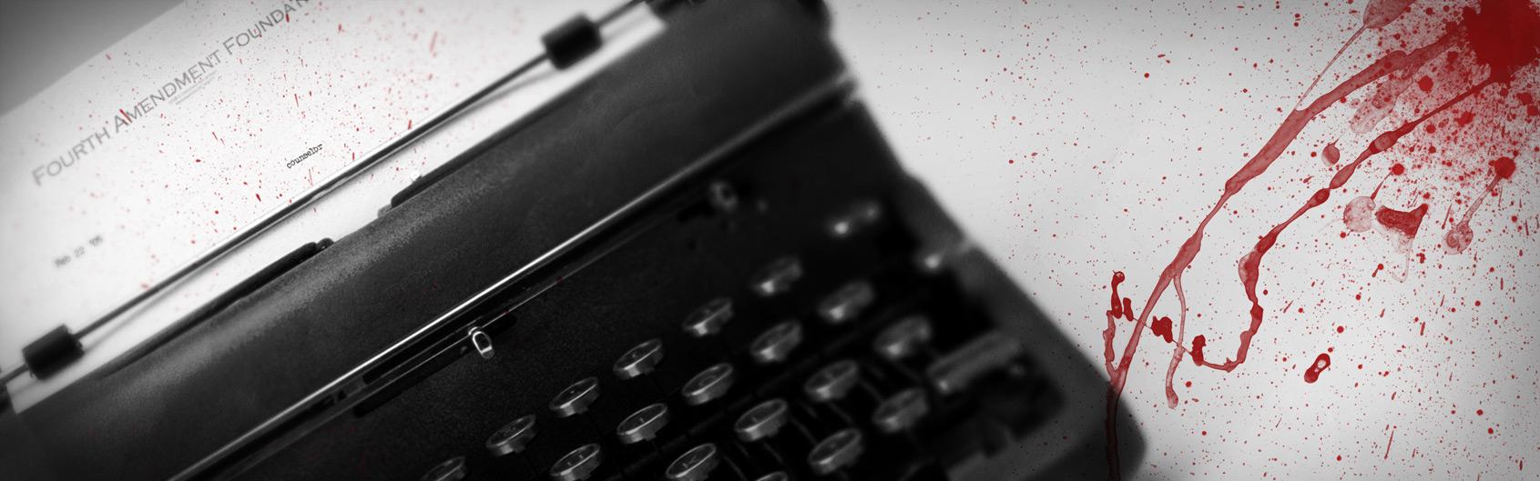 Hsttypewriterweb
