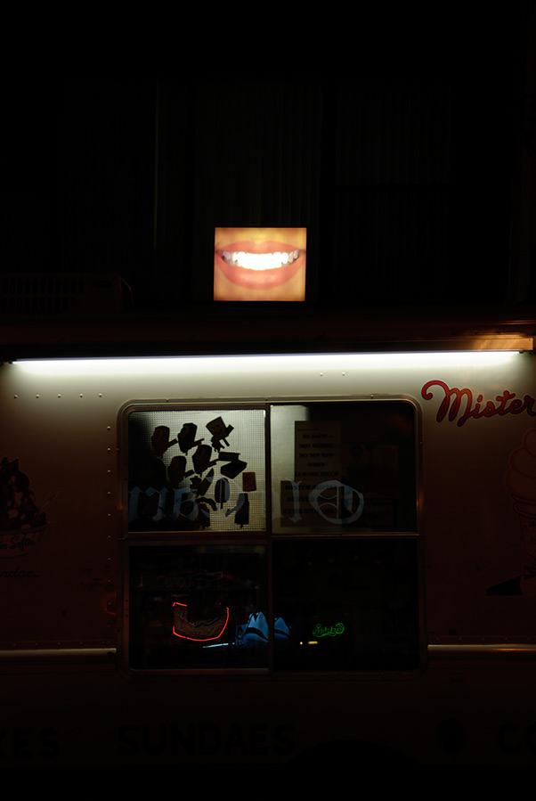 Mister-Softee-Smile