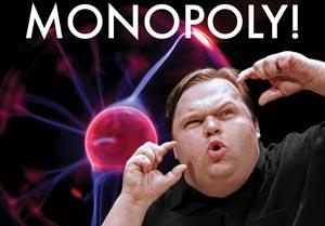 Monopolyplasmathumb