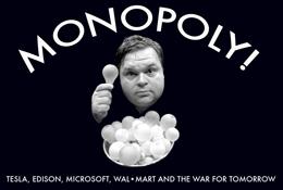 Monopolythumb