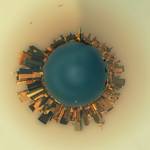 Planetmanhattan