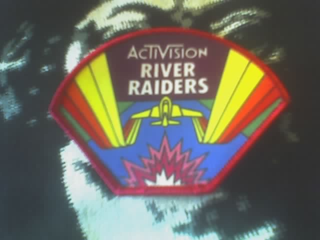 Riverraiders