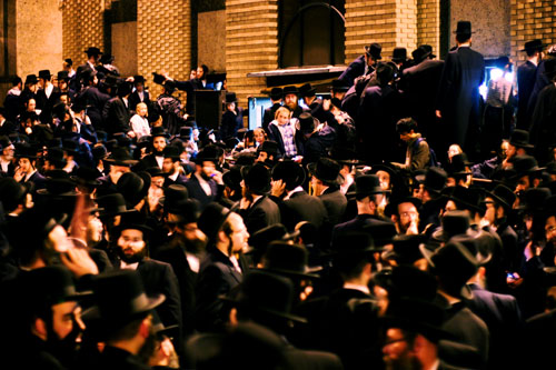Satmar2