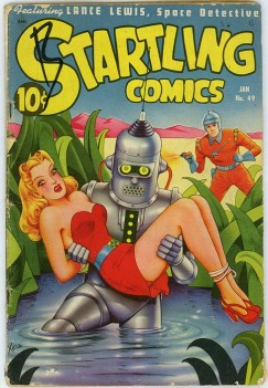Startlingcomicscovr