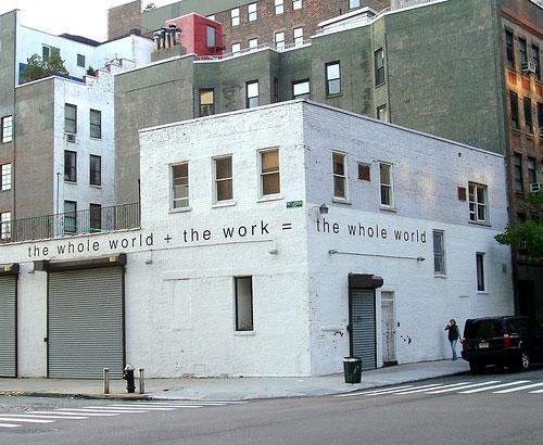 Thework1