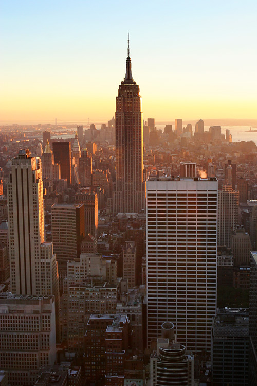 Topoftherock5
