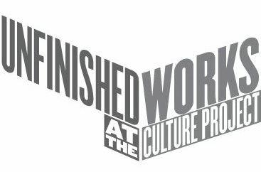 Unfinishedworks