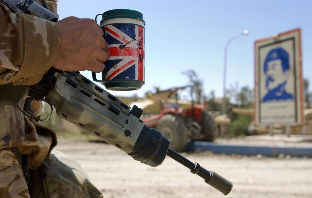 http://mikedaisey.com/images/union-jack-iraq.jpg
